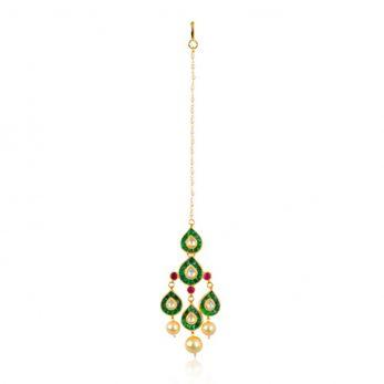 azalea-green-tikka