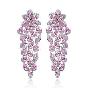 cora-earrings