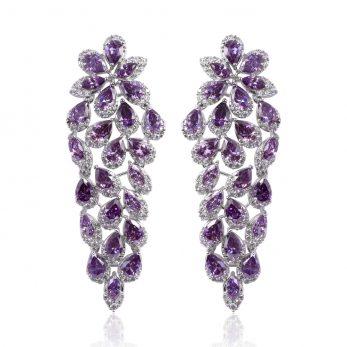 cora-purple