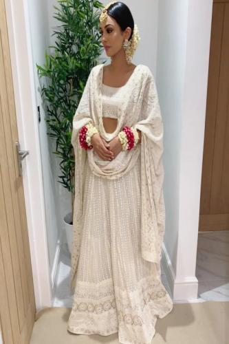 Bride 12
